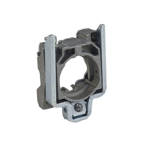 ZB4BZ009 MOUNTING BASE
