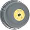 Edwards 340-6G5 Vibrating Bell, 24 VAC, 6