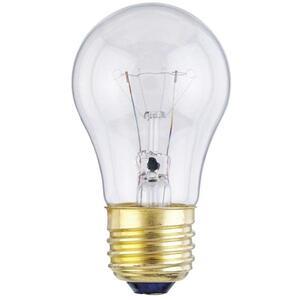 Westinghouse Lighting 0400300 WHL 0400300 40A15