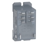 RPF2BB7 RELAY POWER 2 CO/24V 50/60 HZ