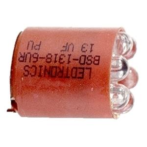 6508805201 LIGHT MODULE LAMP 6V K+SK+KX