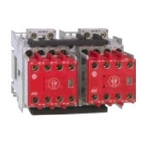 Allen-Bradley 104S-C43D010C AB 104S-C43D010C IEC 43 A SC SAFETY