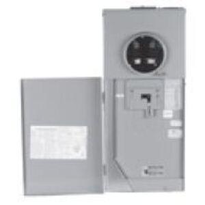 Eaton MBDF1M Metering Renewal Part