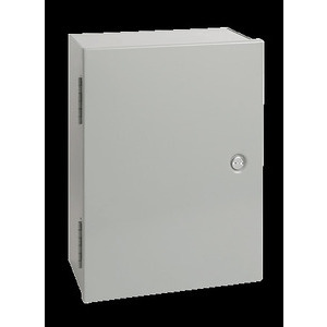 A30N24DLP MEDIUM TYPE 1 ENCLOSURE