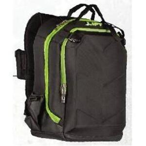 Lift Safety ATB-14K 29 Pocket Tool Backpack