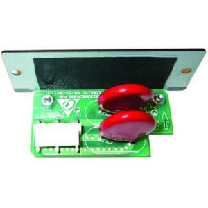 Allen-Bradley 1609-SPD Surge Replacement Module, for Uninterruptible Power Supply, 1609B/D