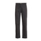 Workrite Uniform 431UT95NB-35X31 Work Pant, Navy, 35