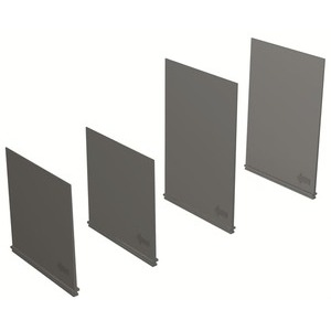 ABB KT5PBL-4 ABB KT5PBL-4 PHASE BARRIER LOW T4-T
