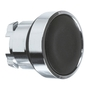ZB4BA2 22MM PB HEAD BLK FLUSH