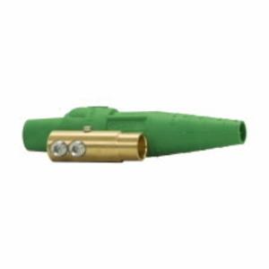 Cooper Crouse-Hinds E1016-8387 CRSH E1016-8387 E1016 F P NV DSS 2/