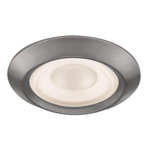 Juno Lighting 4102-SC 4IN DECO TRIM