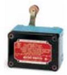 Micro Switch EX-AR30 LIMIT SW
