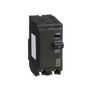 QO270 BREAKER PLUG ON 70A 2P