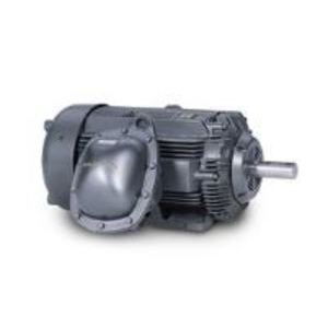 Baldor A44-0405-3615 Motor, Centrifugal Pump, 415VAC, 50Hz, 3000RPM, 90kW, 2P, 280M Frame