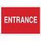 22485 DIRECTIONAL & EXIT SIGN