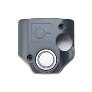 Brady BMP21-MAGNET Magnet Accessory