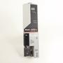 2094-EN02DM01S0 KINETIX 6500 CONTRO