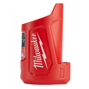 Milwaukee 48-59-1201 M12™ Compact Charger and Power Source