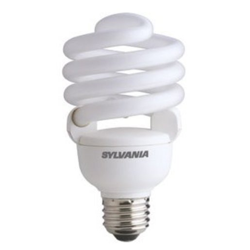 Sylvania Cf30el Twist 827 Rp Sylvania Cf30el Twist 827 Rp Compact Fluorescent Lamp Mini Twister 30w 2700k Discontinued Rexel Usa