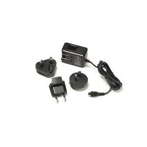 FLIR T198534 Power supply USB-micro.