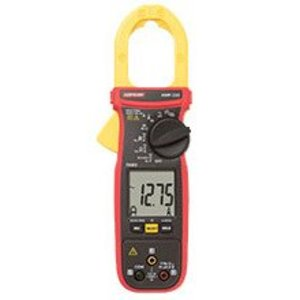 Amprobe AMP-320 Motor Maintenance Clamp Meter