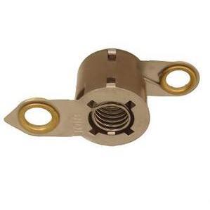 Eaton H1027 Starter, Overload Relay Heater, Citation