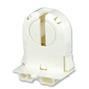 23653-WP LAMP-LOCK SOCKET C/W SHUNT