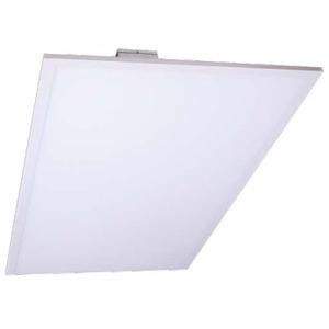Cree Lighting C-TR-B-FP24-50L-40K-WH LED Flat Panel, 2' x 4'