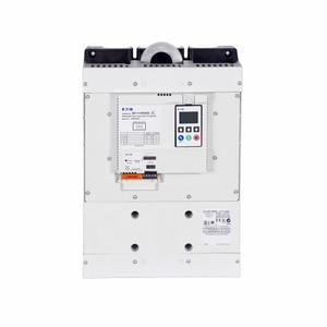 Eaton S811V50N3S Soft Starter