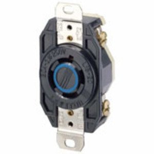 2420 EB REC LOCK 3P/4W 3PH L1520 20A250V