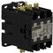 8910DPA53V02U1 CONTACTOR 600VAC 50AMP DP