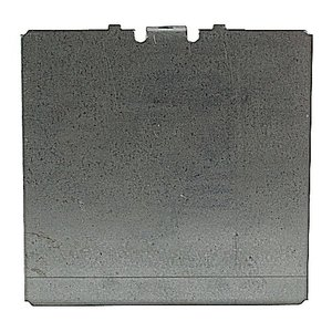 Steel City MBP MASONRY BX PARTITION-3 1/2 INCH DPT
