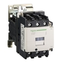 LC1D40BD IEC CONTACTOR 40A 1NO/1NC 24V