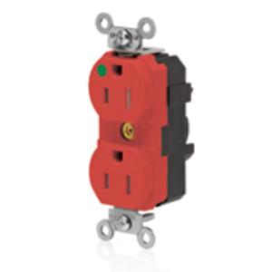 MT820-ILR RED RECPT DPLX ILL HG IG