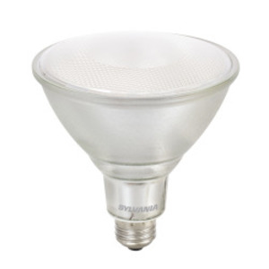 74068 LED17PAR38/DIM/850/FL40/GL1WRP