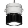 P3001 GUARD TO VMV LED FIXTURES