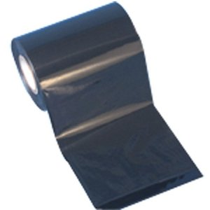"Brady R4300 Black Printer Ribbon, 3.27"" x 984'"