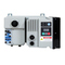 Allen-Bradley 284E-FVD2P3Z-10-RR-3-EMI ETHERNET VARIABLE FREQUENCY DRIVE