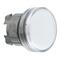 ZB4BV013 WHT PILOT LIGHT HEAD FOR LED