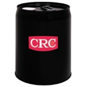CRC 02131 QD® Contact Cleaner, Quick Dry, 5 Gallon Pail