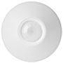 CM9R  LOW VOLTAGE CEILING MOUNT & REL