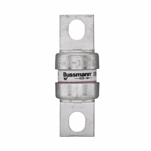 Eaton/Bussmann Series FWA-150B Fuse, 150A North American Style Stud Mount High Speed, 150V AC/DC