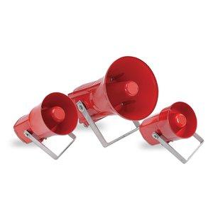 Federal Signal ES1-114-74 FED-SIG ES1-114-74 LOUDSPEAKR POWER