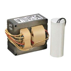Philips Advance 71A6543500A MH BAL 1000W M141 480V C&C