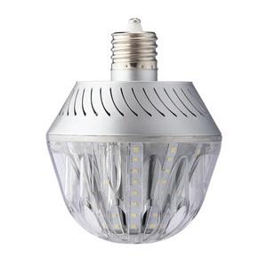 Light Efficient Design LED-8056M30-A LED Low Bay Retrofit