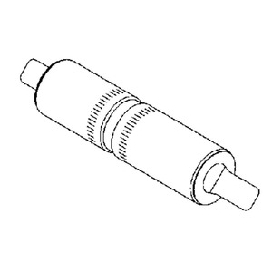 3M CI-T7 3M CI-T7 Connector for Use With Spl