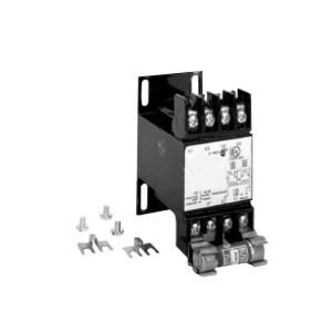 GE CR308XT104B Starter, Combination, Transformer Kit, 150VA, 240-480x120, NEMA 0,1