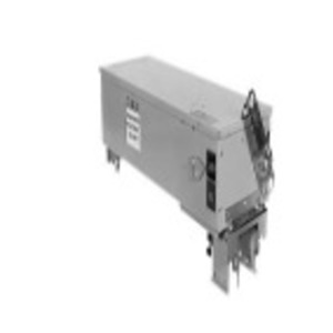 ABB NNASBAC1G Busway, Adapter Kit, Spectra to Armor-Clad Series, 30-100A *** Discontinued ***