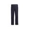 Workrite Uniform 488AC-14-DN-40X34 Dickies 5 Pocket Jean, 40
