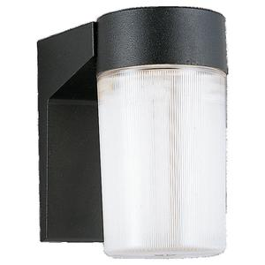 Sea Gull 8907-12 Fluorescent Outdoor Wall Two L